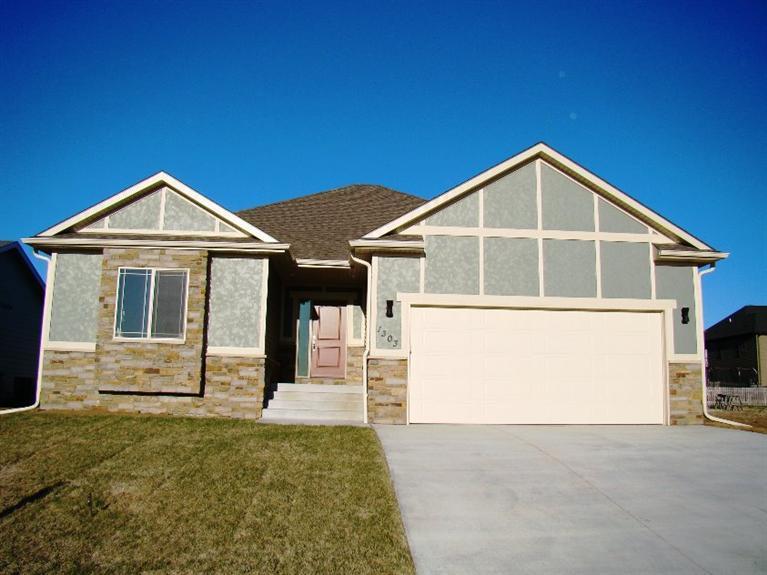 Real Estate for Sale, ListingId: 32530615, Hickman,NE68372