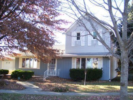 Real Estate for Sale, ListingId: 32530644, Cordova,NE68330