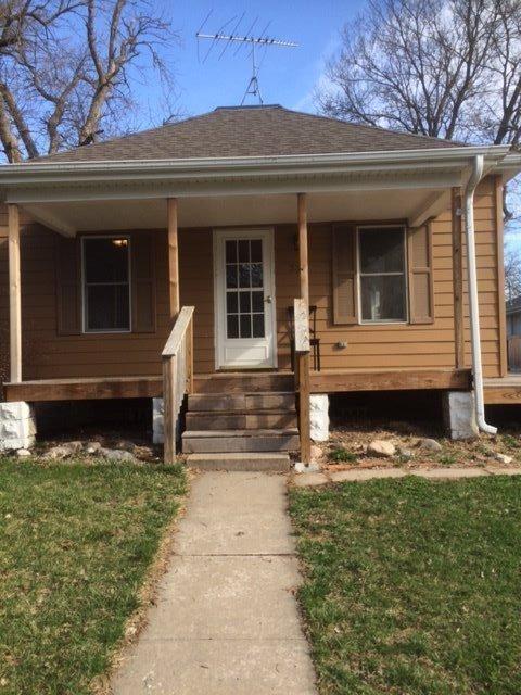 Real Estate for Sale, ListingId: 32583660, Seward,NE68434