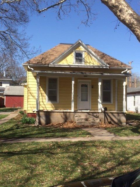 Real Estate for Sale, ListingId: 32583661, Seward,NE68434