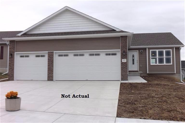 Real Estate for Sale, ListingId: 32664888, Lincoln,NE68528