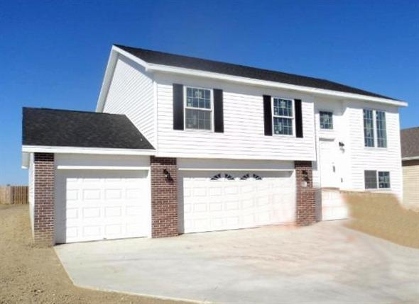 Real Estate for Sale, ListingId: 32664889, Lincoln,NE68528