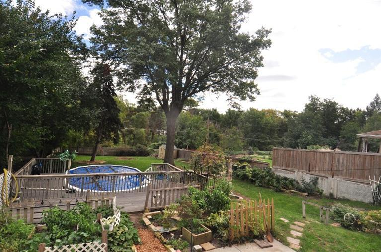 Real Estate for Sale, ListingId: 32687046, Lincoln,NE68502