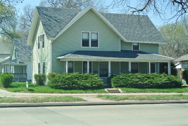 Real Estate for Sale, ListingId: 32767626, Lincoln,NE68504