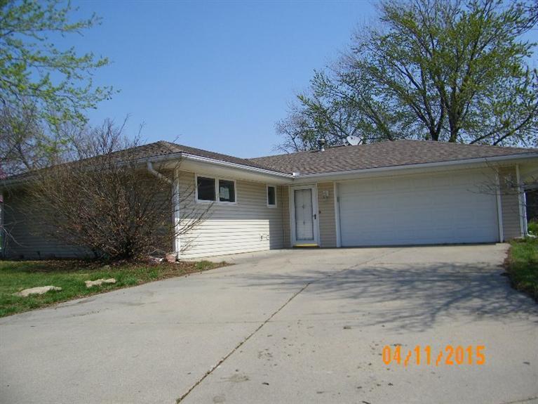 Real Estate for Sale, ListingId: 32767635, Lincoln,NE68528