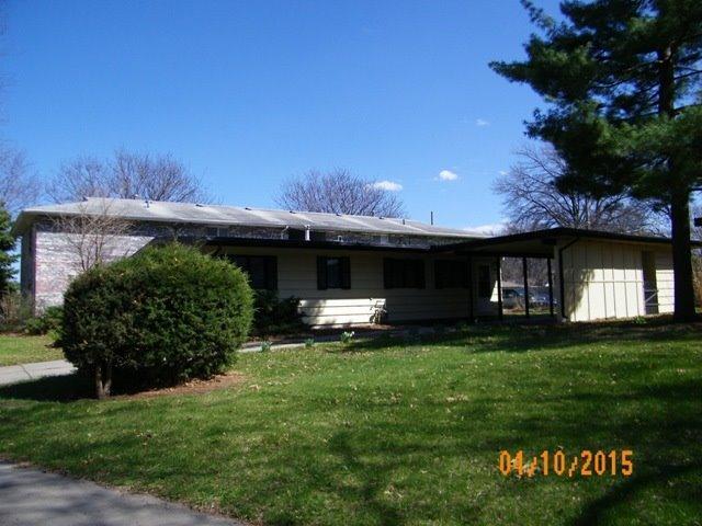 Real Estate for Sale, ListingId: 32767636, Lincoln,NE68504