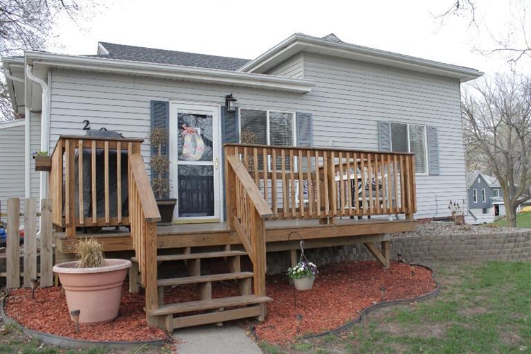 Real Estate for Sale, ListingId: 32845617, Seward,NE68434