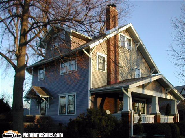 Real Estate for Sale, ListingId: 32799483, Lincoln,NE68502