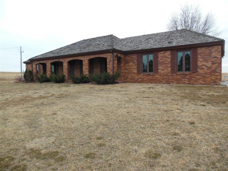 Real Estate for Sale, ListingId: 32845614, Fairbury,NE68352
