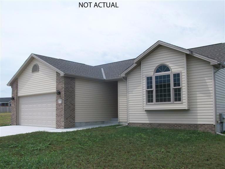 Real Estate for Sale, ListingId: 32811597, Lincoln,NE68528