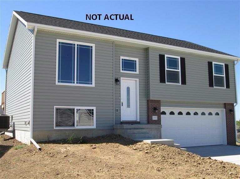 Real Estate for Sale, ListingId: 32825099, Lincoln,NE68528