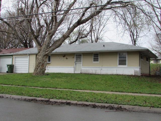 Real Estate for Sale, ListingId: 32853059, Lincoln,NE68524