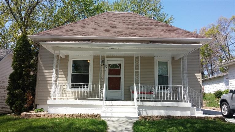Real Estate for Sale, ListingId: 33070283, Seward,NE68434