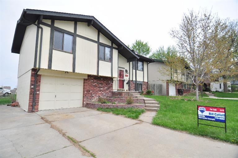 Real Estate for Sale, ListingId: 32877267, Lincoln,NE68524