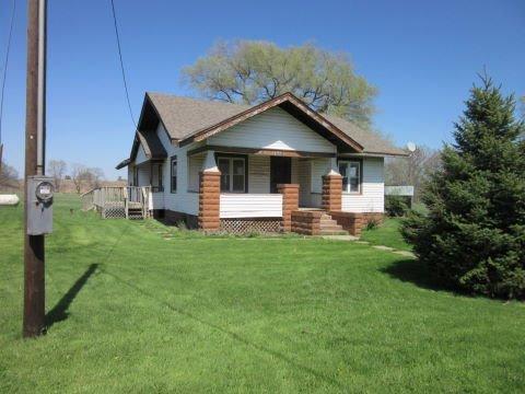 Real Estate for Sale, ListingId: 32989451, Kramer,NE68333