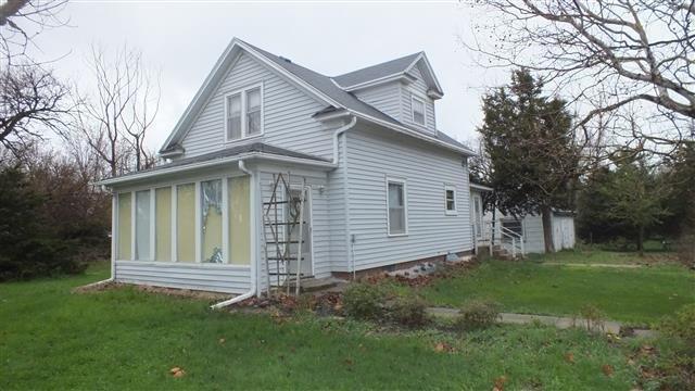 Real Estate for Sale, ListingId: 32905232, Utica,NE68456