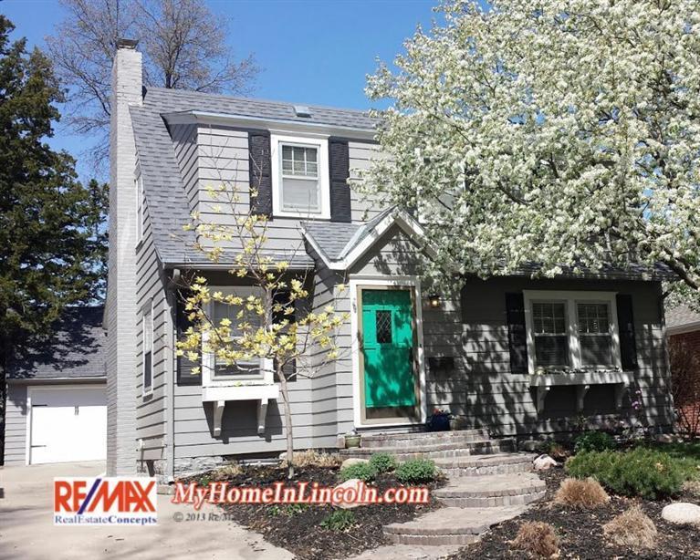 Real Estate for Sale, ListingId: 32914853, Lincoln,NE68502
