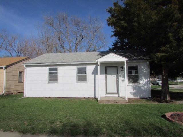 Real Estate for Sale, ListingId: 32947136, Lincoln,NE68504