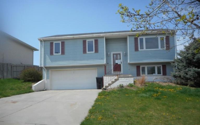 Real Estate for Sale, ListingId: 32998548, Lincoln,NE68524