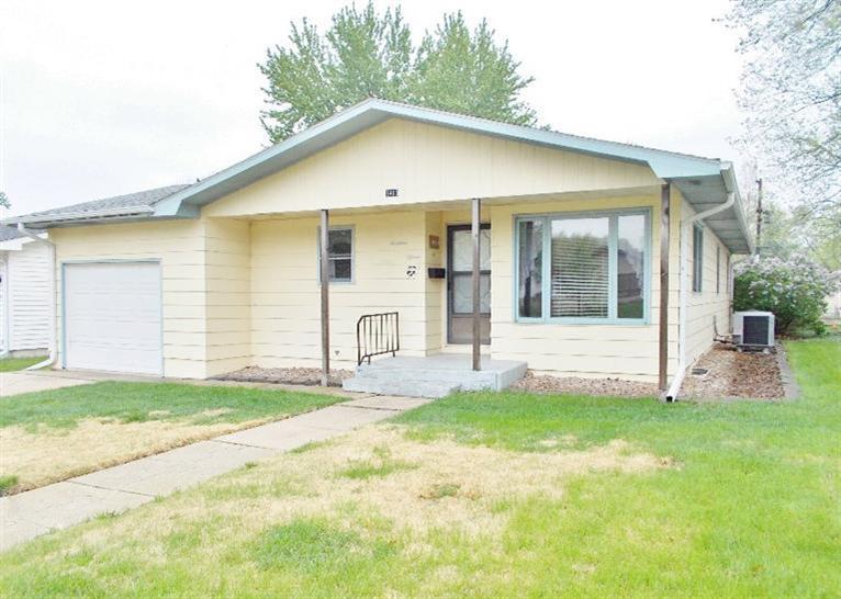 Real Estate for Sale, ListingId: 33013885, Beatrice,NE68310