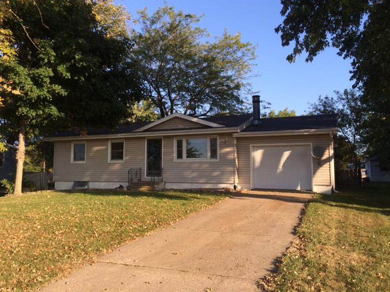 Real Estate for Sale, ListingId: 33031670, Milford,NE68405