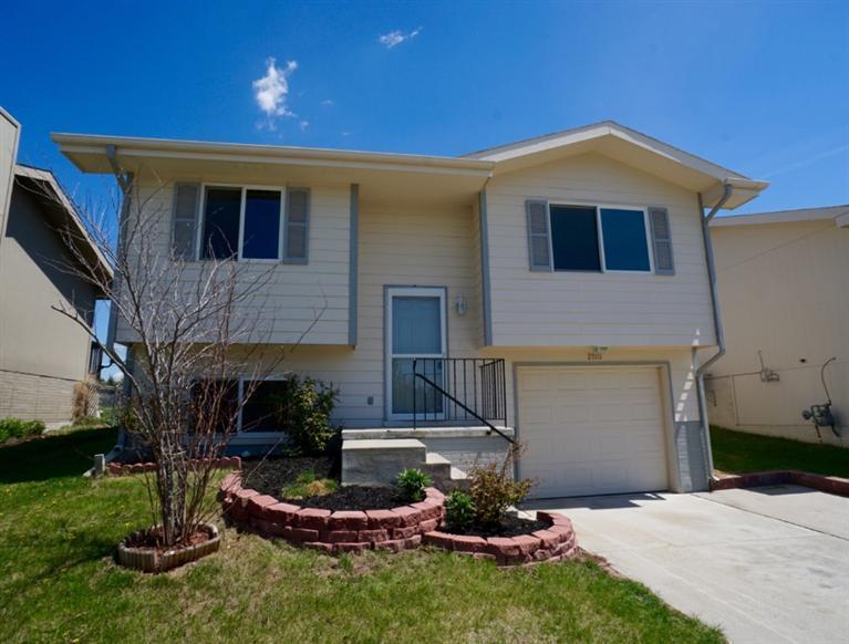 Real Estate for Sale, ListingId: 33095176, Lincoln,NE68528