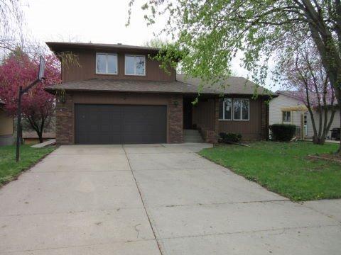 Real Estate for Sale, ListingId: 35117306, Crete,NE68333