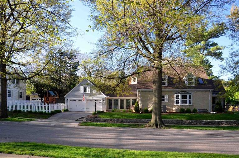 Real Estate for Sale, ListingId: 33095165, Lincoln,NE68502
