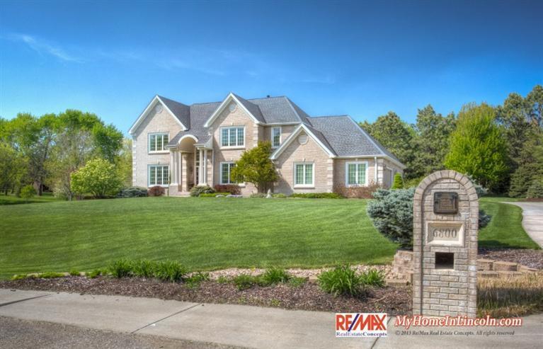 Real Estate for Sale, ListingId: 33111729, Lincoln,NE68516
