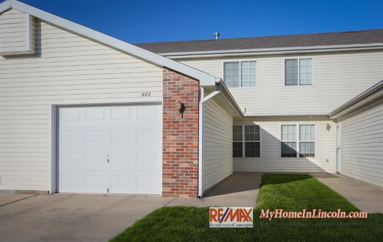 Real Estate for Sale, ListingId: 33121914, Lincoln,NE68528