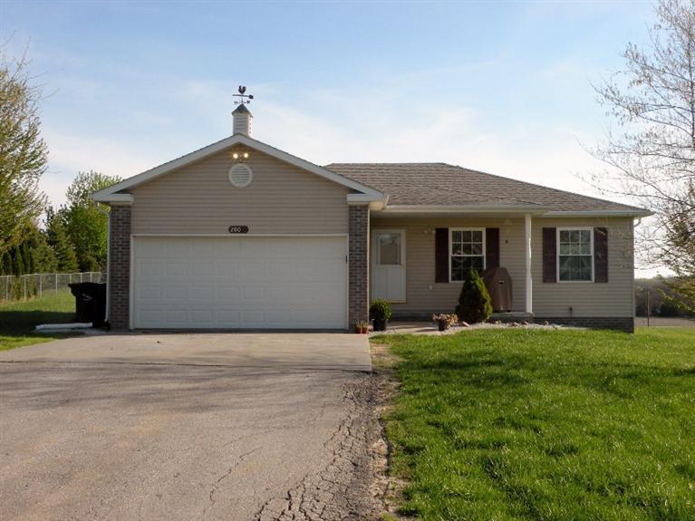Real Estate for Sale, ListingId: 33121911, Eagle,NE68347