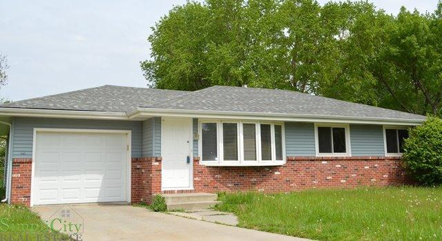 Real Estate for Sale, ListingId: 33221479, Lincoln,NE68521