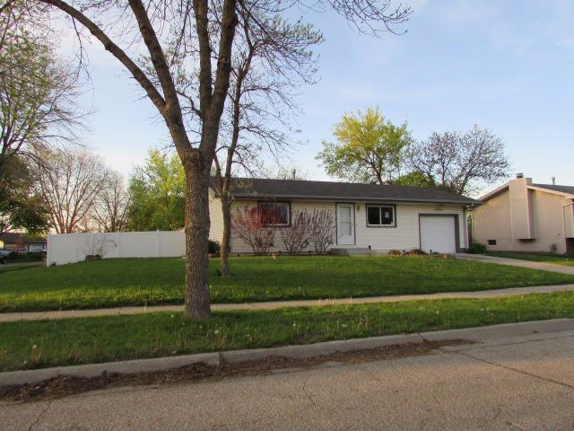 Real Estate for Sale, ListingId: 33214407, Lincoln,NE68524