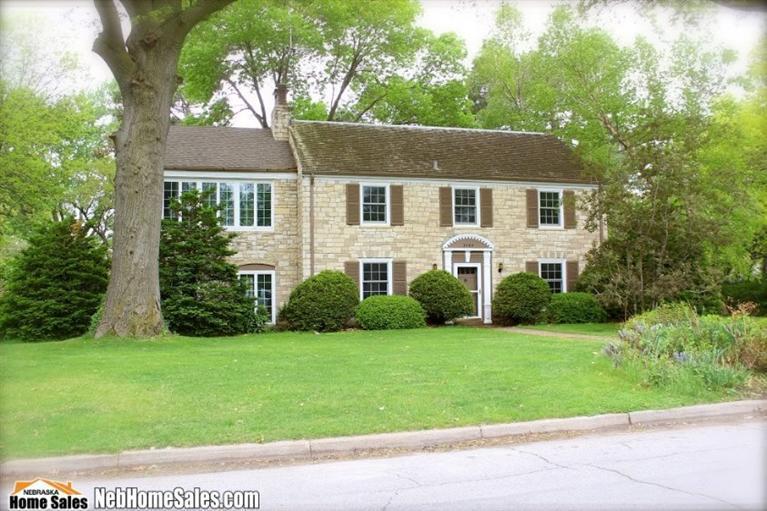Real Estate for Sale, ListingId: 33221484, Lincoln,NE68502