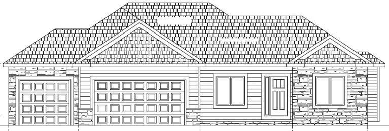 Real Estate for Sale, ListingId: 33246422, Lincoln,NE68516