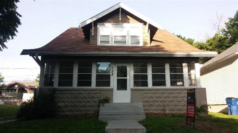 Real Estate for Sale, ListingId: 33261552, Seward,NE68434