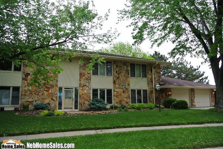 Real Estate for Sale, ListingId: 33264303, Lincoln,NE68528
