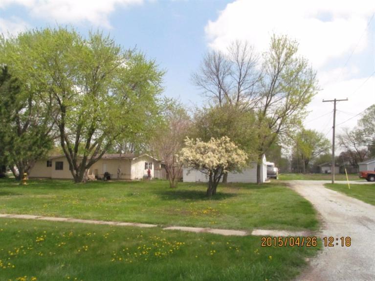 Real Estate for Sale, ListingId: 33346133, Cortland,NE68331