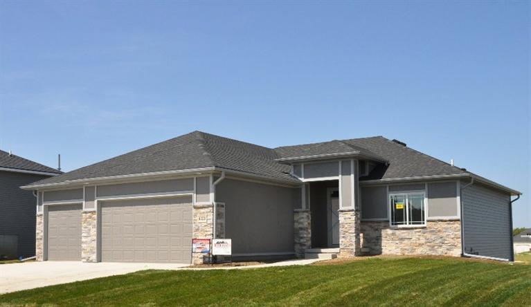 Real Estate for Sale, ListingId: 33346131, Lincoln,NE68516
