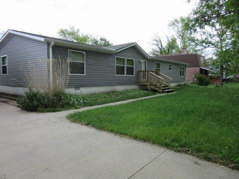 Real Estate for Sale, ListingId: 33371830, Wilber,NE68465