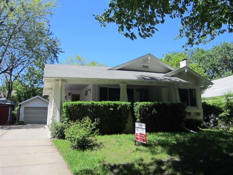 Real Estate for Sale, ListingId: 33455289, Lincoln,NE68502