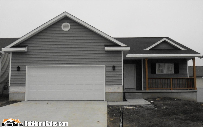 Real Estate for Sale, ListingId: 33371835, Lincoln,NE68507