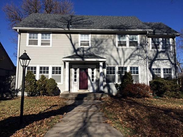 Real Estate for Sale, ListingId: 33394977, Lincoln,NE68502