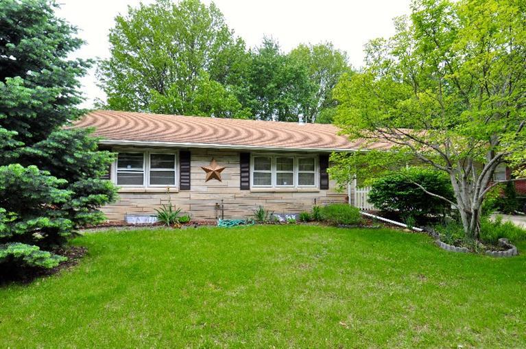 Real Estate for Sale, ListingId: 33462569, Lincoln,NE68502