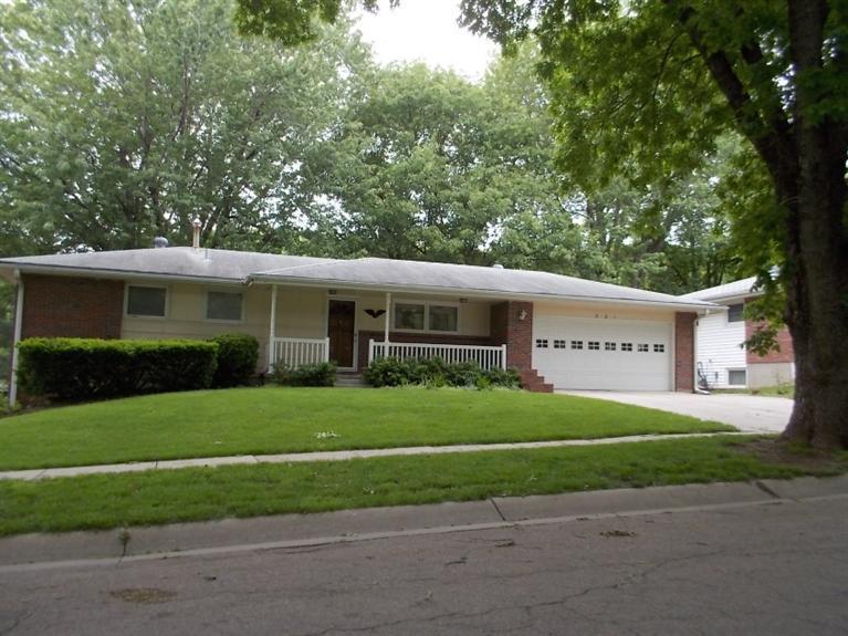 Real Estate for Sale, ListingId: 33474154, Lincoln,NE68505