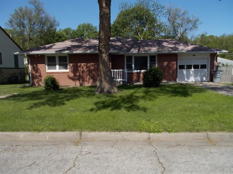 Real Estate for Sale, ListingId: 33462567, Lincoln,NE68506