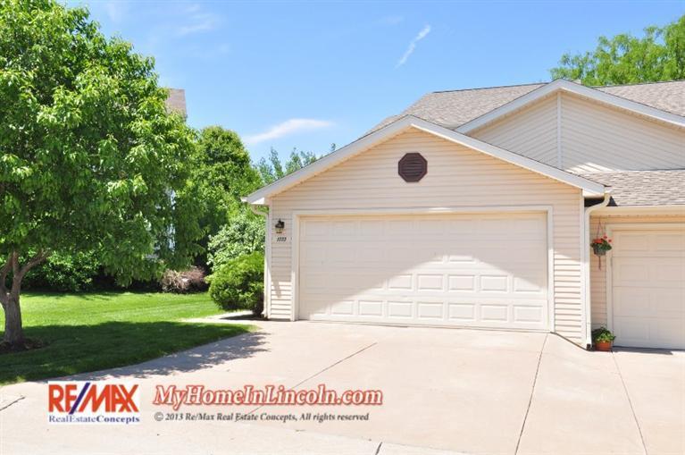 Real Estate for Sale, ListingId: 33483302, Lincoln,NE68528