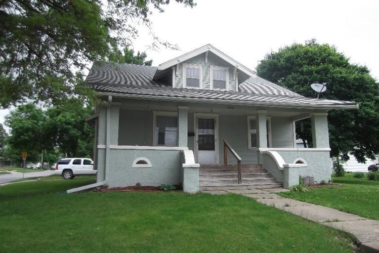 Real Estate for Sale, ListingId: 33534548, Beatrice,NE68310