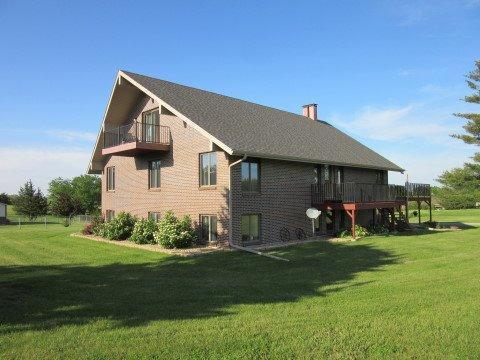Real Estate for Sale, ListingId: 33554317, Wilber,NE68465