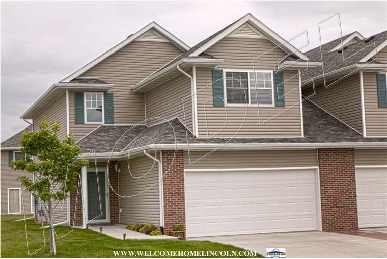 Real Estate for Sale, ListingId: 33554319, Lincoln,NE68507